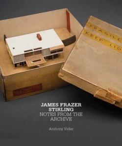 James Frazer Stirling