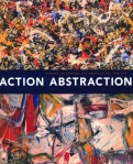 Action Abstraction