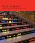 Public Notice 3