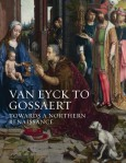 Van Eyck to Gossaert
