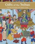 Art of the Sultan