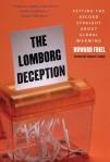 The Lomborg Deception