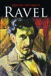 Ravel by Roger Nichols