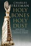 Holy Bones Holy Dust