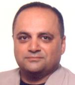 Narimon Safavi
