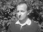 Frank Ledwidge