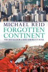 Forgotten Continent