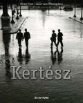 Kertesz by Michel Frizot