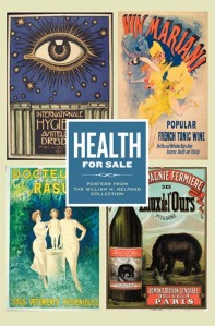 Health for Sale