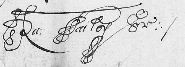 Ralph-Tailor's-Signature