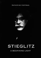 Alfred Stieglitz: A Beginning Light