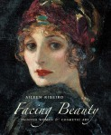 Facing Beauty