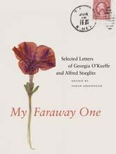 My faraway one v. 1; 1915-1939