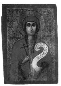 Icon-of-Our-Lady-of-Minsk