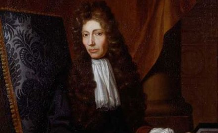 the life and works of robert boyle Newton's life and work at a glance  april (exact date unknown): marriage of the elder isaac newton,  publication of robert boyle's new experiments physico.