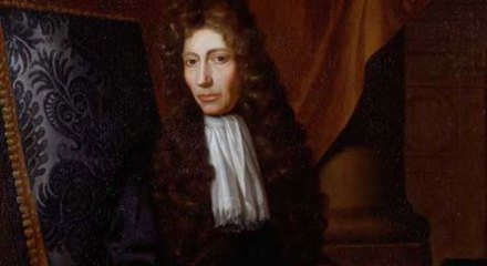 The life and achievements of robert boyle