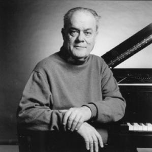 Charles Rosen, performer and writer