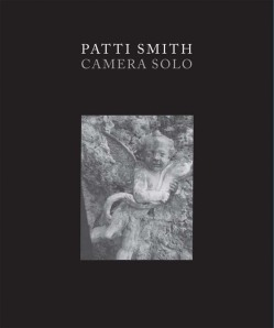Patti Smith: Camera Solo