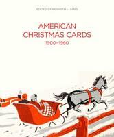 American Christmas Cards