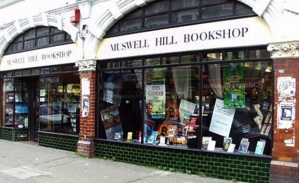 Muswell-Hill-Bookshop