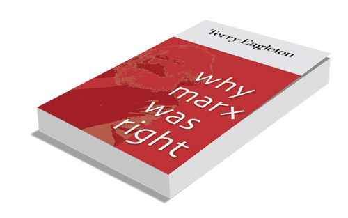 why marx was right pdf