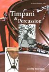 Timpani and Percussion