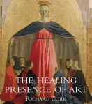 The Healing Presence of Art