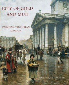 City of Gold and Mud