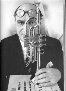 George Eskdale