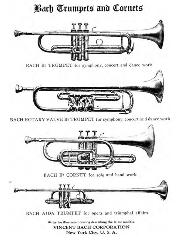 How do you play the trombone?