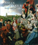 Johan Zoffany RA: Society Observed