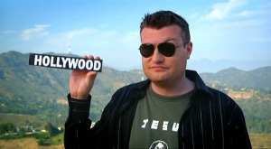 Charlie_Brooker_Hollywood_Sign