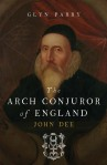 The Arch Conjuror of England
