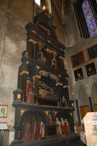 Cork Tomb
