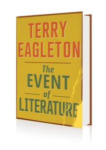 Event-of-literature