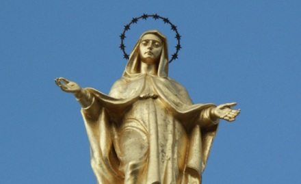 Spirit-of-Mary-blog