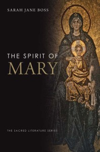 The Spirit of Mary