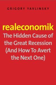 Realeconomik