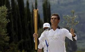 Olympics-blog-torch