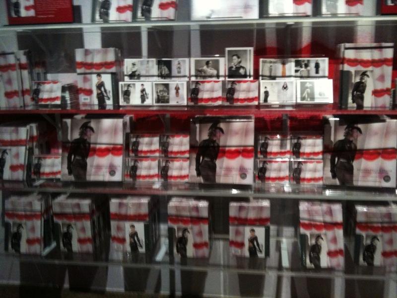 7953977c1f13 Schiaparelli and Prada  The elegant catalogue of the Metropolitan s  blockbuster exhibition