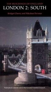 London v. 2; South