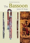 The Bassoon
