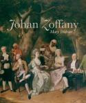 Johan Zoffany: 1733-1810