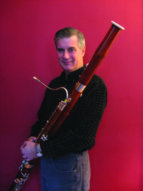 Heckel Bassoon, Heckel Contrabassoon, Heckel CREST Bassoon and Heckelphone Serial Numbers