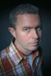 Todd Longstaffe-Gowan