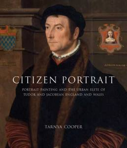 Citizen Portrait