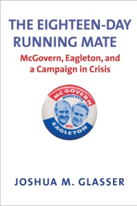 The Eighteen-day Running Mate