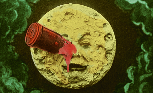 trip-to-the-moon-air-axel-scoffier-color-melies-serge-bromberg