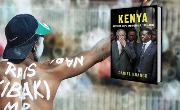 Books, Africa, Education, Academic