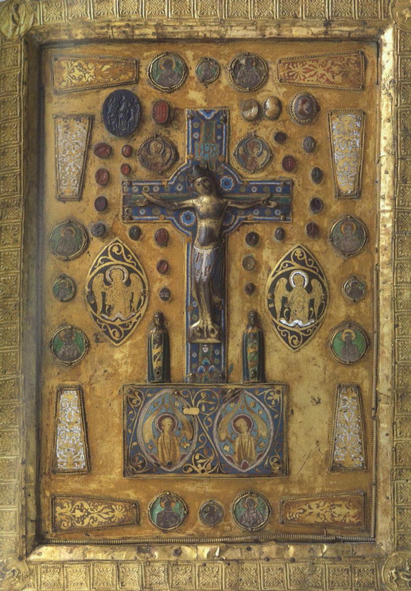 French Decorative Arts, Georges Hoentschel,